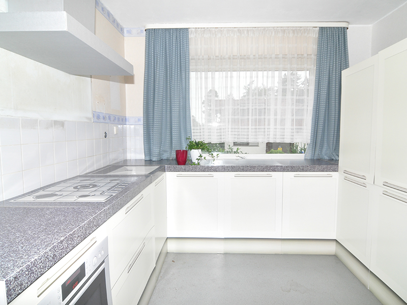 Home Staging | VR-Bank Immobilien Coburg